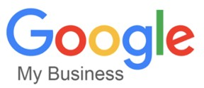 Google My Business Sognando Tendaggi